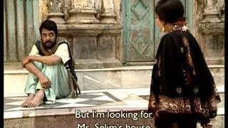 চতুর্থ মাত্রা।। a film by Nurul Alam Atique #film #movie #zen