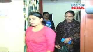 Sex CD & Rishi Murder: Police Records Statements of Rishi's Family Members