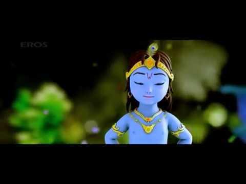 Xxx Mp4 Main Krishna Hoon 2013 3gp Sex