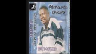Fernando chiure-Swikarato