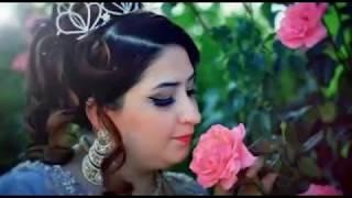 Muskan Wafa New Song SHAYESTA DY KANDAHAR:2017