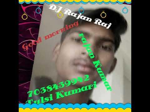Xxx Mp4 Rajan Kumar Rajan Kumar YouTube Channel Video 3gp Sex