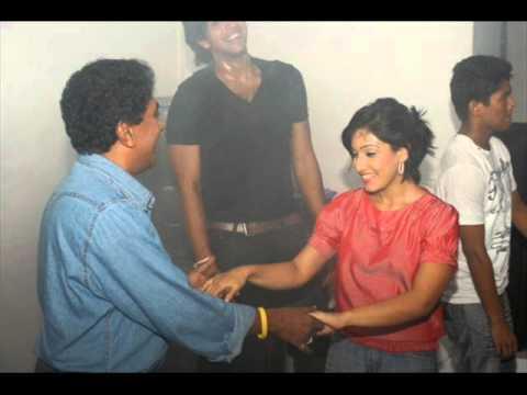 Xxx Mp4 Nehara Pires Home Party 3gp Sex