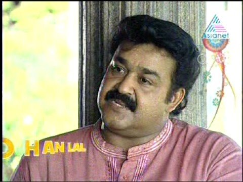 Xxx Mp4 Mohanlal In Trouble Interview Asianet 3gp Sex