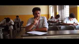 STUDY HOLIDAYS - A KANNADA SHORT FILM [ ENGLISH SUBS] BY Ashish Paunarkar - Must Watch !