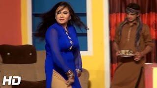 TAUBA TAUBA KARA DITI TU - 2017 NEW PAKISTANI MUJRA DANCE