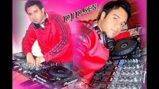EiD Dance Blaster Mashup Eid UL Fitre Dj M LikhoN