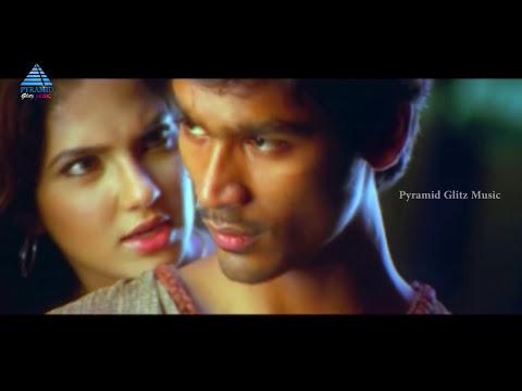 Xxx Mp4 Dreams Tamil Movie Songs HD Alai Alaiyai Video Song Dhanush Diya Parul Yadav Bharathwaj 3gp Sex