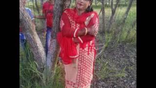 Ashik. 2 বাংলা চুদা লয়ার মেয়ে ইভা