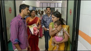 Deivamagal Episode 1383, 08/11/17