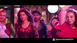 Akk Khan Chumu-Mahiya Mahi,Om Akassh,Benny Dayal II Agnee 2 Bangla Full Song HD