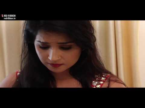 Xxx Mp4 Tum Hi Meri Subaha Ho New Hindi Romantic Video Song Love Beats And Beyond Red Ribbon Music 3gp Sex