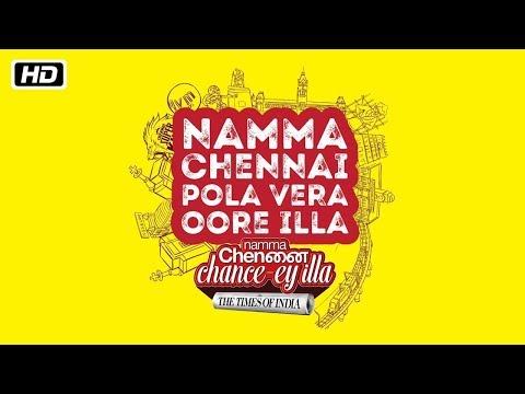 Xxx Mp4 Namma Chennai Chancey Illa The Times Of India 3gp Sex