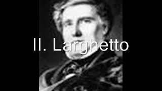 Carl Loewe: Symphony No. 2 In E Minor