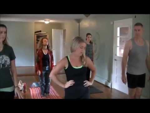 Xxx Mp4 Yoga Etiquette Parody 3gp Sex