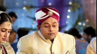 Center Fresh TVC - Wedding - with Mustafiz