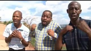 Siphiwe ft Diarora  Lengwalo