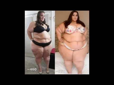 Xxx Mp4 BBW SSBBW Extreme Weight Gain 3gp Sex