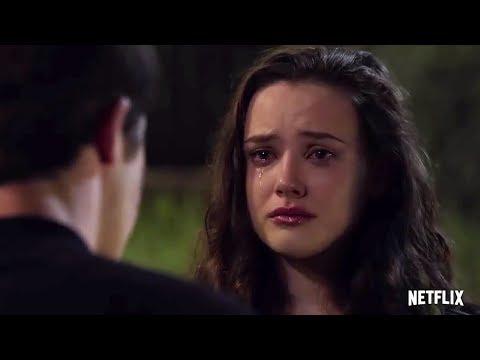 New '13 Reasons Why' Season 2 Trailer Reveals HEARTBREAKING Spoilers