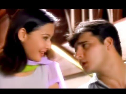 Xxx Mp4 Kudi Jach Gayi Music Video Yeh Hai Prem Milind Ingle Preeti Jhangiani Abbas 3gp Sex