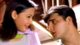 Kudi Jach Gayi - Music Video - Yeh Hai Prem - Milind Ingle, Preeti Jhangiani & Abbas