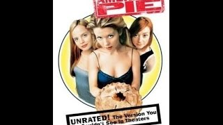 25 Best Unrated movies