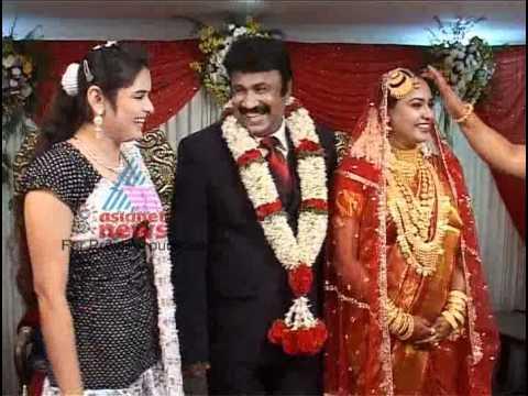 Xxx Mp4 Actress Usha Marriage 3gp Sex