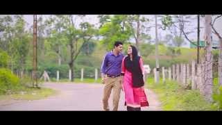 Kerala Muslim Wedding Highlights Video of BEFAS + JAYISA