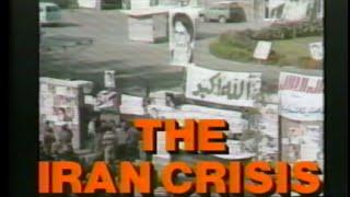 ABC News - America Held Hostage: The Iran Crisis