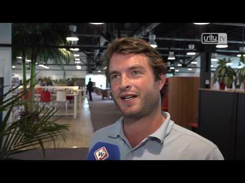 Buurgemeenten Leiden kritisch over 'eigen bijdrage' aan ijsbaan