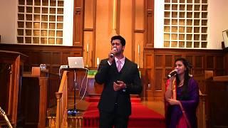 Yehova Needu Mellulanu | By Raj Prakash Paul | Latest Telugu Christian Song 2017