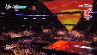 Live HD | 150813 로이킴