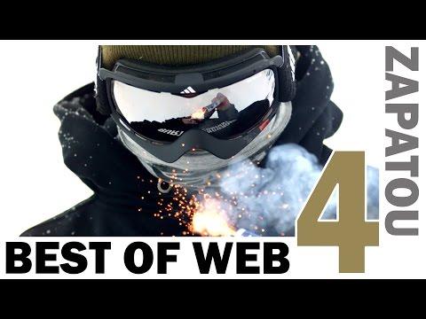 Xxx Mp4 Best Of Web 4 HD Zapatou 3gp Sex