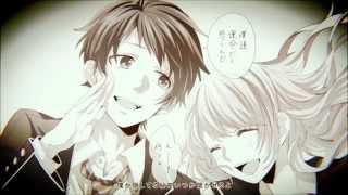 【Akano】Ai No Scenario (アイのシナリオ) - CHiCO with HoneyWorks【歌ってみた】Magic Kaito 1412 FULL OP