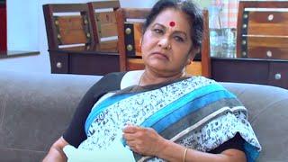 Thatteem Mutteem I Ep 120 -  Is Arjunan diabetic? I Mazhavil Manorama