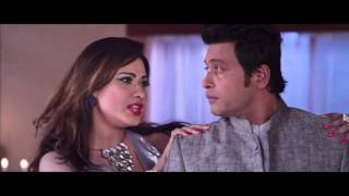 One Way Bangla New Movie Trailer & Song 2015