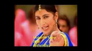 indian songs _ Bewafa - sad HD      MUBASHAR MAYO