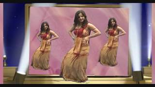 HD जोर लगाके फार दिहलस  | Bhojpuri 2013 Full DJ Hot Song | Sakshi