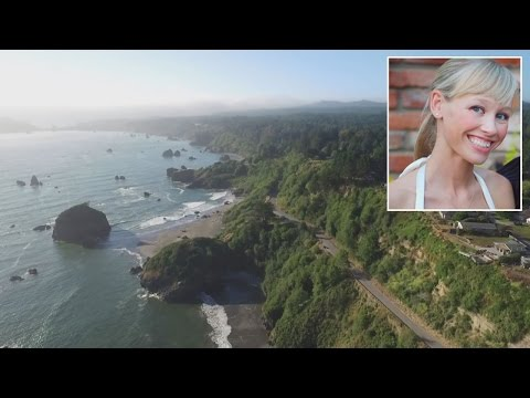 Xxx Mp4 Area Where Mom Was Kidnapped Is Known For Marijuana Farms And Sex Trafficking 3gp Sex