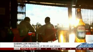 BBC World News 2014 05 22 10 35 51