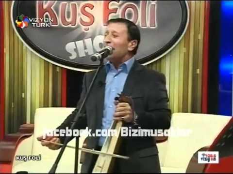 Hayri Yasar Karagülle Adnan Yilmaz Horon