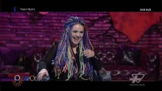 Oktapod - Fifi ne aktrim - 27 Maj 2016 - Vizion Plus - Variety Show
