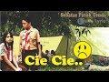 Download Video Sebatas Patok Tenda (VERSI BARU) Plus Lirik - Lagu Pramuka tentang Cinta 3GP MP4 FLV
