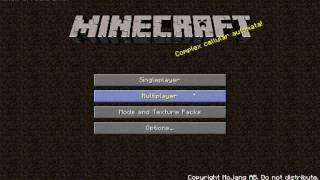 Minecraft gratis daunlod