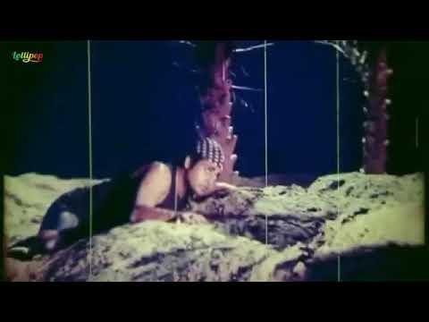 Xxx Mp4 Sabnur Omor Sani Hot Song 3gp Sex