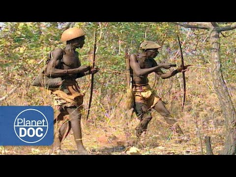 Xxx Mp4 Hunting Tribes Tribes Amp Ethnic Groups Planet Doc Full Documentaries 3gp Sex