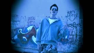 ShoLe - Vidimo se na vrhu Serbian rap (OFFICIAL VIDEO)