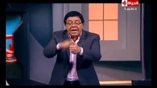 بنى ادم شو الموسم الثالث الحلقة 5 كاملة 2013