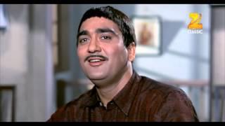Woh Zamana Kare Deewana   Padosan   Zee Classic   HD