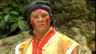 Wiro sableng episode 3
